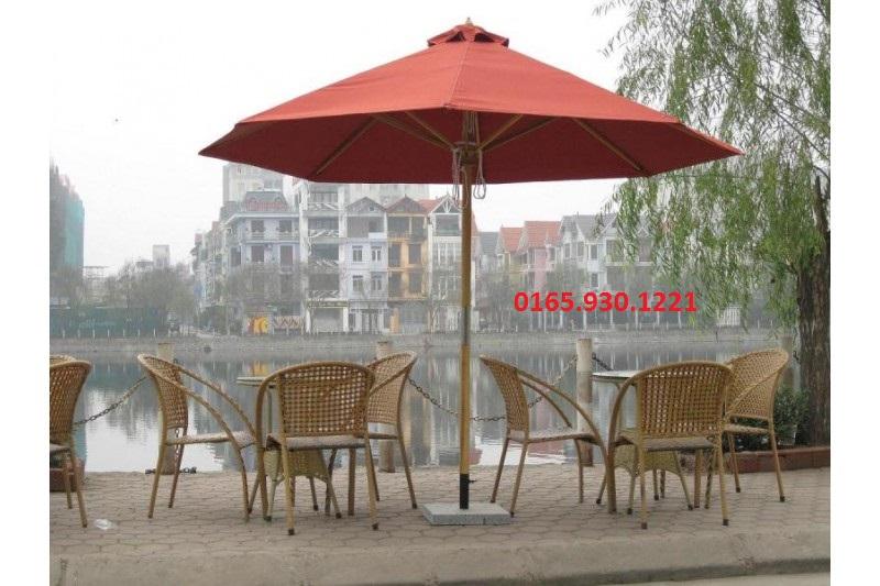 o-du-cafe-dep-chinh-tam-4