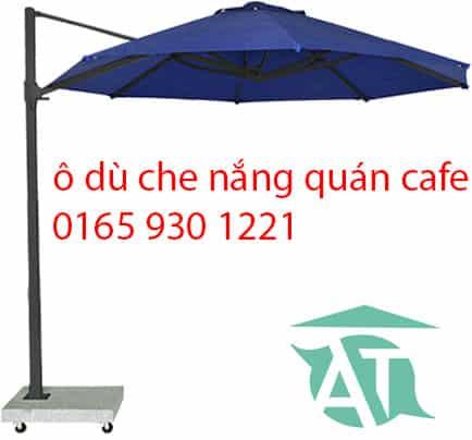 o-du-che-nang-quan-cafe-4